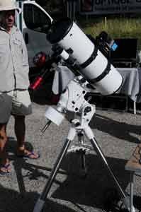 RAP: Rencontres astronomiques de Printemps Contenu de la page: RAP: Rencontres astronomiques de Printemps.